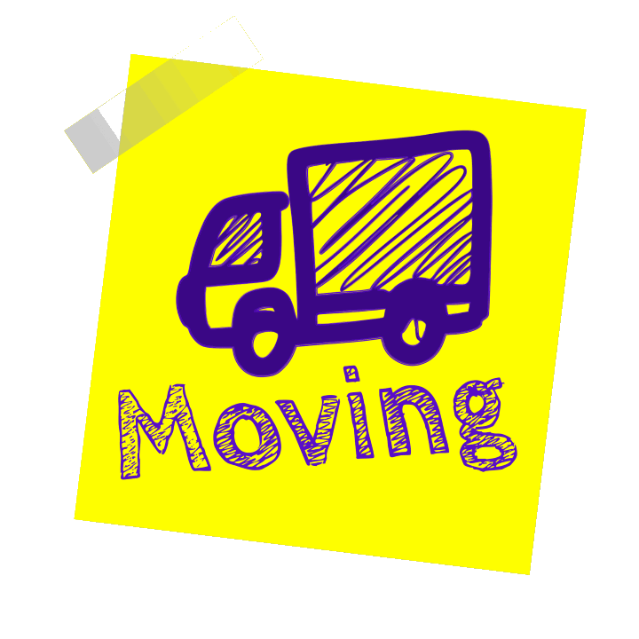 Moving Company Quotes >> Best Mover Quote In Ney